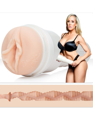 best fleshlight sexy topper