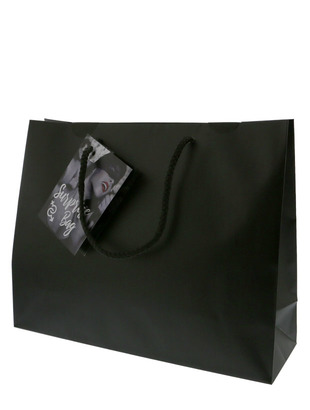 Frekke leker - Surprise bag