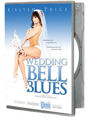 For han & henne - Wedding bell blues